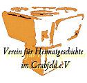 Verein für Heimatgeschichte im Grabfeld e.V.
